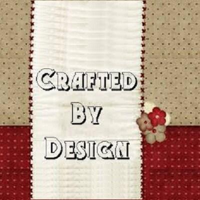 CraftedByDesign