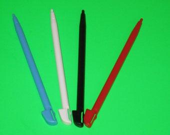 1 - One Wii U Stylus Pen Only