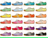 50% OFF SALE Running Shoe...