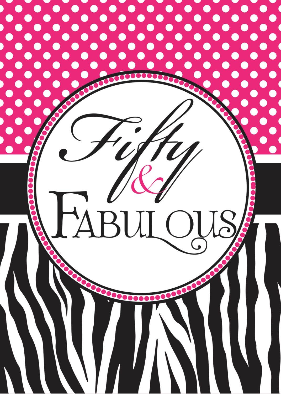 50 Fabulous Ways To Wear Glitter Nails Like A Boss: Fifty And Fabulous