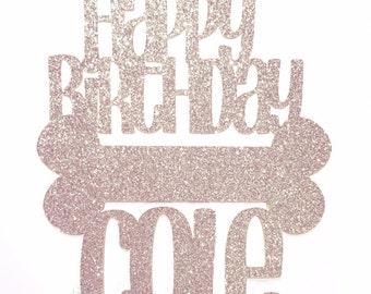 Dog Birthday Party Decorations, Pet Birthday Party, Dog birthday Cake Topper, Dog Birthday Party, Pet Birthday Party