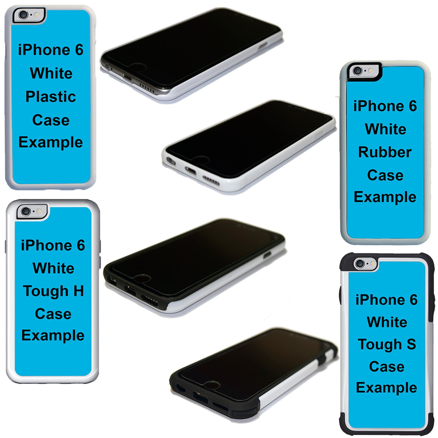 Fancy Anatomy Of Iphone 4s Composition - Anatomy and Physiology ...