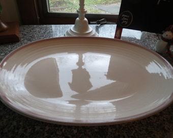 Pfaltzgraff Serving Platter