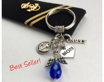 "Shop ""navy mom"" in Accessories"