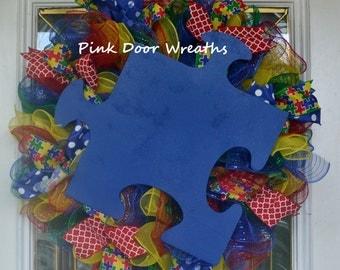 Mesh Wreaths Burlap Wreaths Derby Hats Door By PinkDoorWreaths