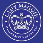 LadyMaggies