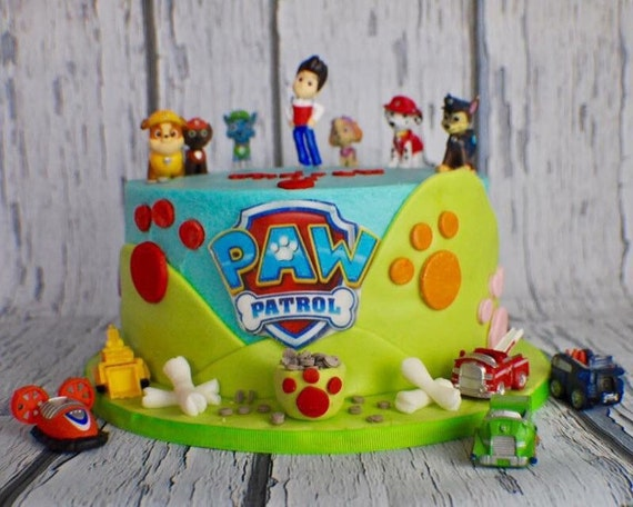 Time Series Analysis, Fourth