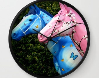horse present, horses present, horse birthday, horse birthday present, pony gift, pony present, gifts with horses, gifts for riders, horses