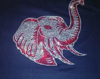 Elephant Bling