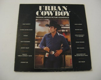 Items similar to urban cowboy helvetica unisex tee for T shirt printing pasadena tx