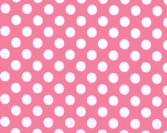 Candy Ta Dot - Michael Miller Fabrics