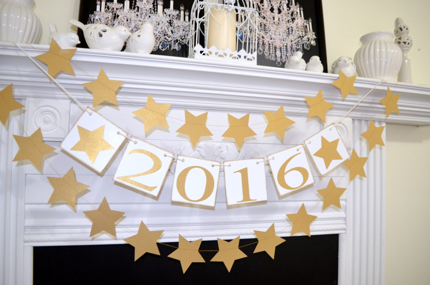 welcome home banner military banner home from war 2017 graduation decoration class of 2017 bunting cake table 2017 decorations black gold
