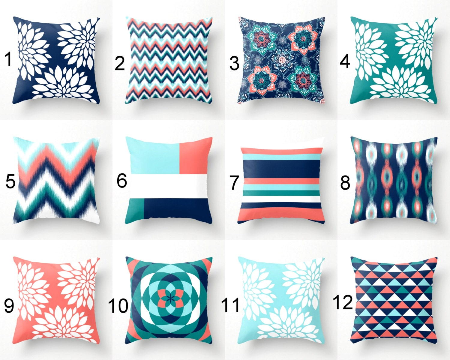 100 decorative throw pillows for sofa throw pillows home ac