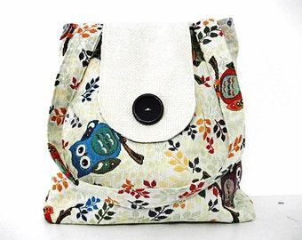 Arabesque Bags