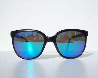 ski sunglasses  Ski sunglasses
