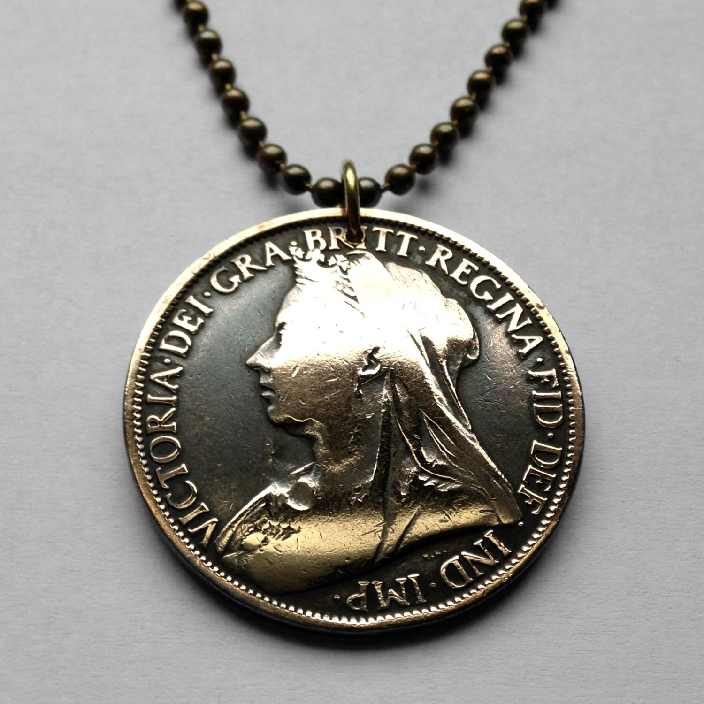 Dmt coin necklace uk - Bitcoin tax nz