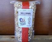 Vanilla Cardamom - Gourmet Popcorn - Made in Vermont