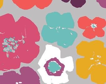 Avantgarde - Vanguarden Rima - Katarina Roccella - Art Gallery Fabrics (AVG-28905)