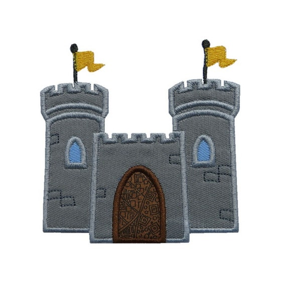 castle machine
