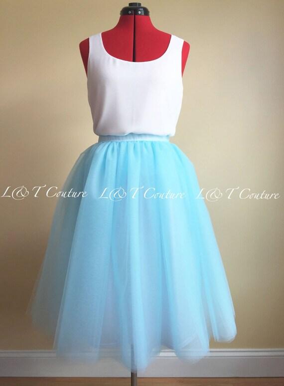 tulle skirts tutu skirts bridal maxi skirt by ltcoutureatelier