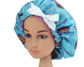 Toddler bonnet | Etsy