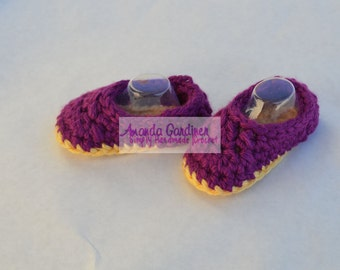Baby shoe Size 5/6