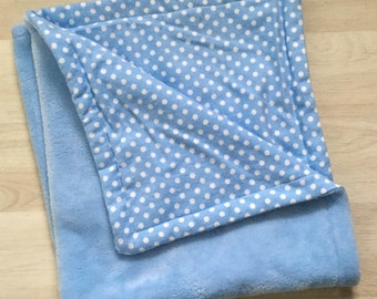 Heavenly plush etsy for Celestial fleece fabric