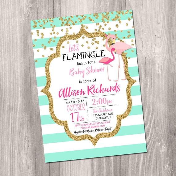 baby shower invitations target is perfect invitations example