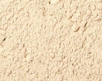 Ashwagandha Root Powder- Certified Organic