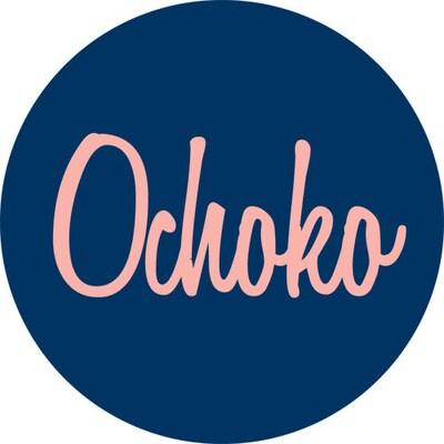 Ochoko