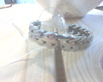 316 stainless steel wire braclet