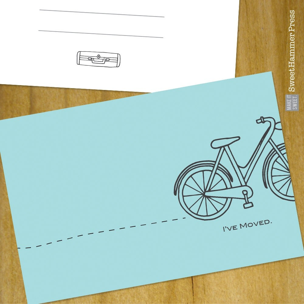 we have moved cards templates - just moved cards we moved moving announcement we moved card