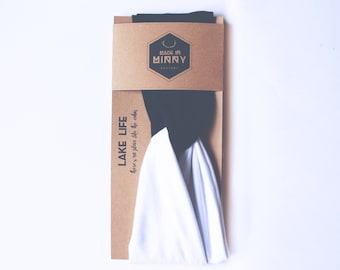 Multiwrap Headband | Lake Life