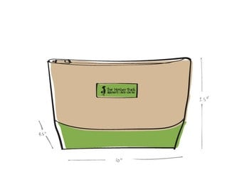Maternity Bag - Pre Packed Hospital Delivery Labor Kit