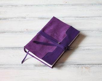 """Journal """"Indigo"""""""