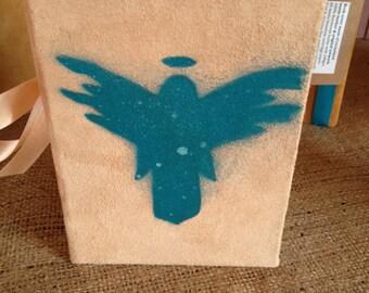 Blue Angel, no 81