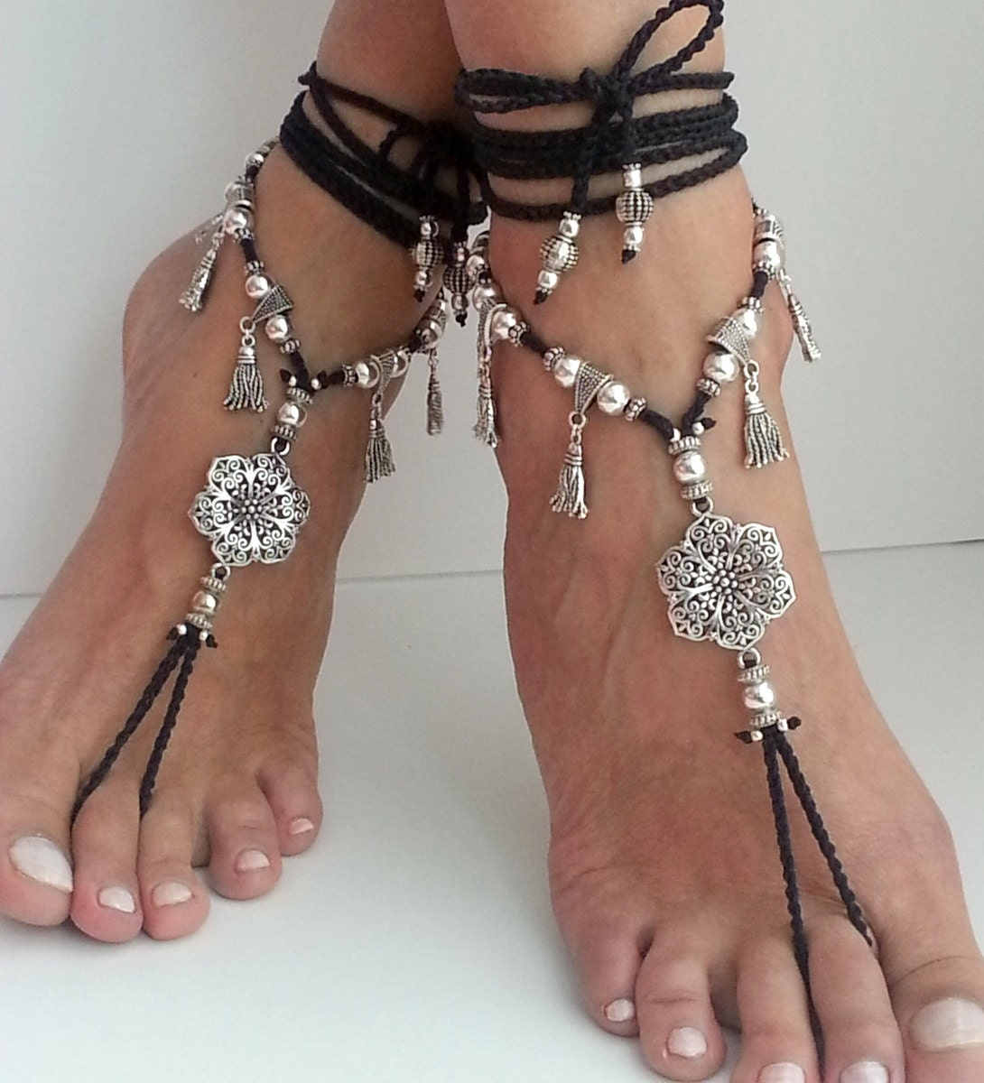 Belly Dance Shoes Uk