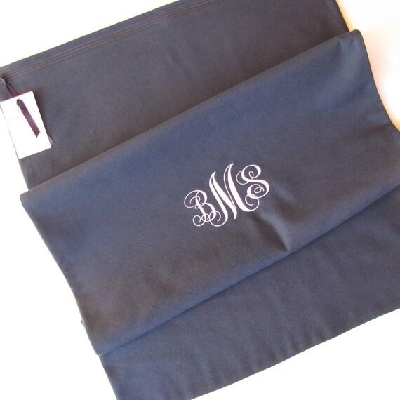 Anti Tarnish Silver Storage Bag 24 X 30 For By