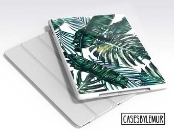 TROPICAL Ipad Pro 9.7 Case Ipad Pro Case Ipad Pro 9.7 Cover Ipad Air 2 Case Ipad Case Ipad Mini Case Ipad Air Case Ipad Pro Cover Ipad Cover