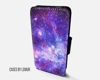 SPACE Iphone 6 Plus Wallet Case Leather Iphone 6 Plus Case Leather Iphone 6 Plus Flip Case Iphone 6 Plus Leather Wallet Case Leather Phone