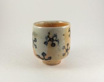 Yunomi Cup