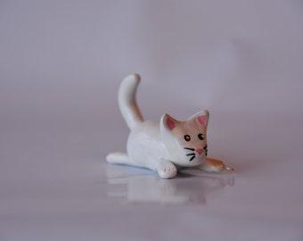 Kitty Charm