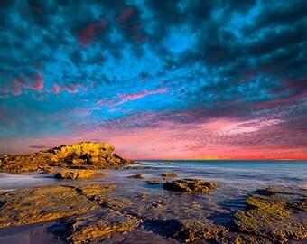 Sea View - SKU 0230