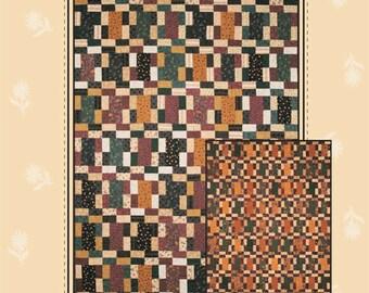 Strip Poker pattern by G.E. designs