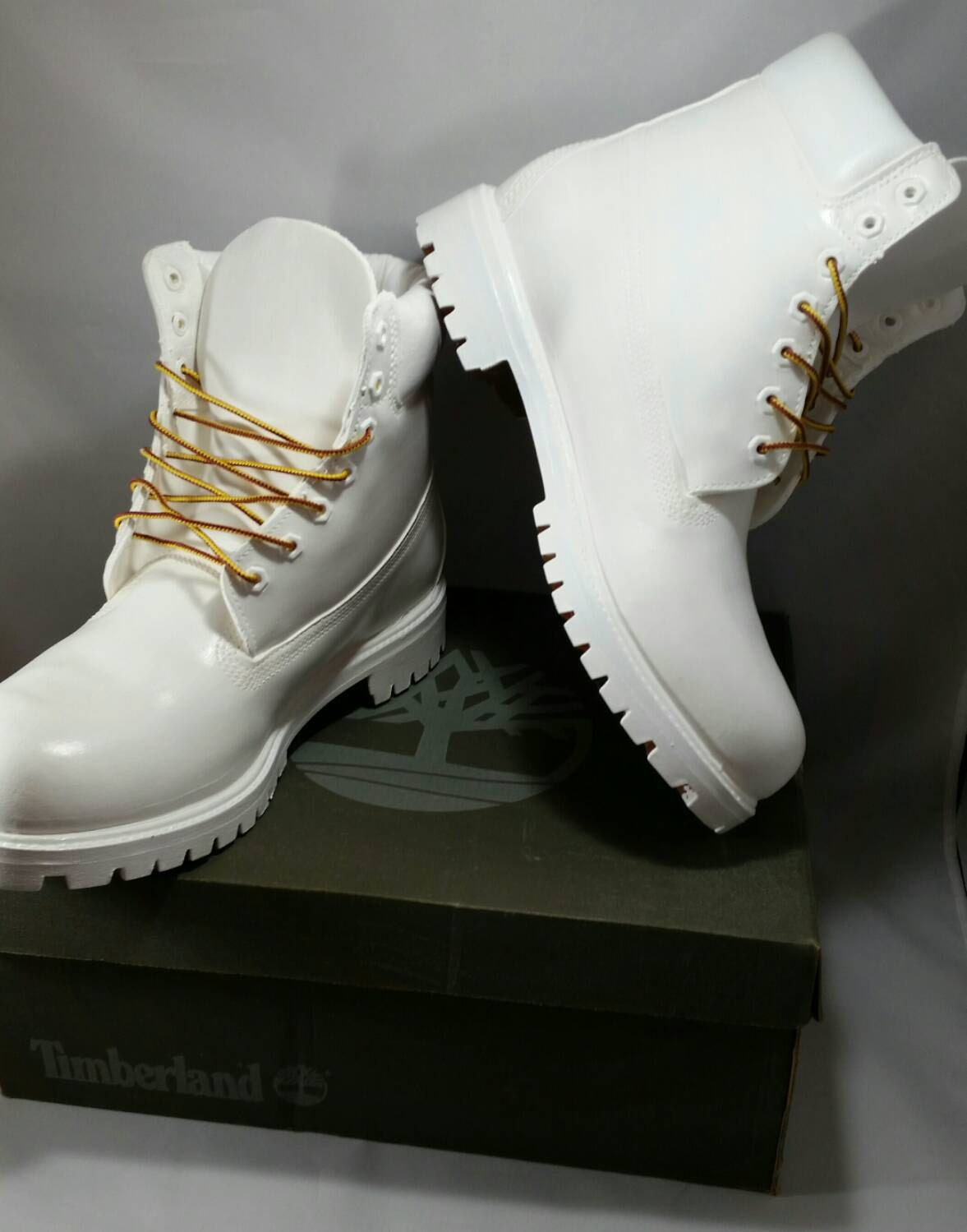 Timberland Shoes  Shoe Carnival  Shoes Boots Sneakers