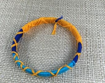 Raina Bracelet