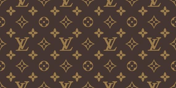 louis vuitton logo. like this item? louis vuitton logo p