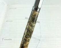 Unique metal pen nib related items | Etsy