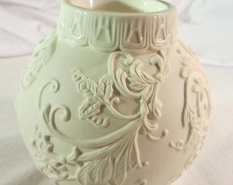 Lenox Ornamental Glow Candle Holders (Pair) - Christmas Candle-holder