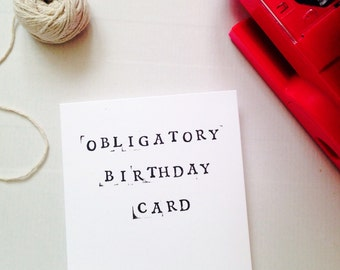 funny birthday cards from greeting card universe - 340×270